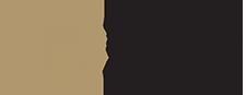 Νόπη Τιντζογλίδου & Συνεργάτες Logo